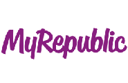 Singaporean SIP Trunk Provider MyRepublic is now fully supported with 3CX