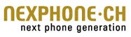 Nexphone Swill SIP Trunk Provider