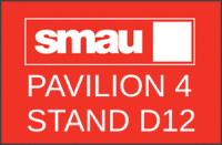 Join 3CX in Milan for Smau 2018