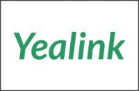 Aktualisieren Sie Ihre Yealink Firmware
