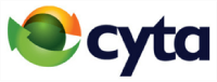 Cypriot SIP Trunk Provider Cyta