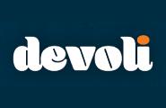 New Zealand SIP Trunk Provider Devoli