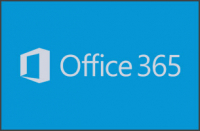 Office 365 and PBX integration