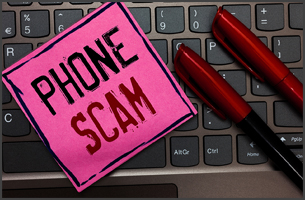 Common mistakes that lead to call fraud and how to prevent them