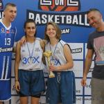 2on2 basketball winners