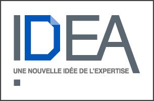 A New 3CX PBX for France's Idea Automobile Experts