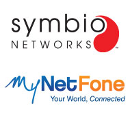 Australian SIP Trunk Provider Symbio Networks / MyNetFone