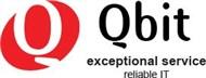 Qbit - Australian SIP Trunk Provider