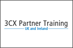 UK and Ireland 3CX Partner Training