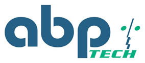 ABP Technology is appointed as 3CX Distributor in the USA and South America