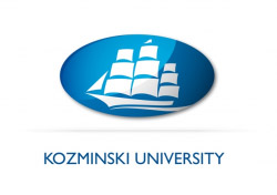 3CX Phone System Deployed at Leading Kozminski University