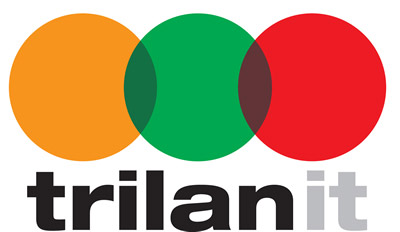 Tri-Lan, 3CX Partner, was responsible for installing and configuring 3CX Phone System at Wiltshire College