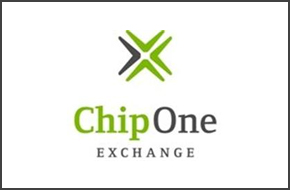 Chip One Cuts Costs in Half with 3CX Phone System